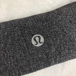 Lululemon | Headband